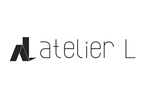 atelierl-architectes-logo-vannes-vague-graphique
