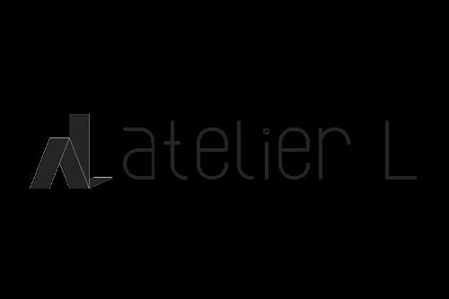 atelierl-architectes-logo-vannes-vague-graphique