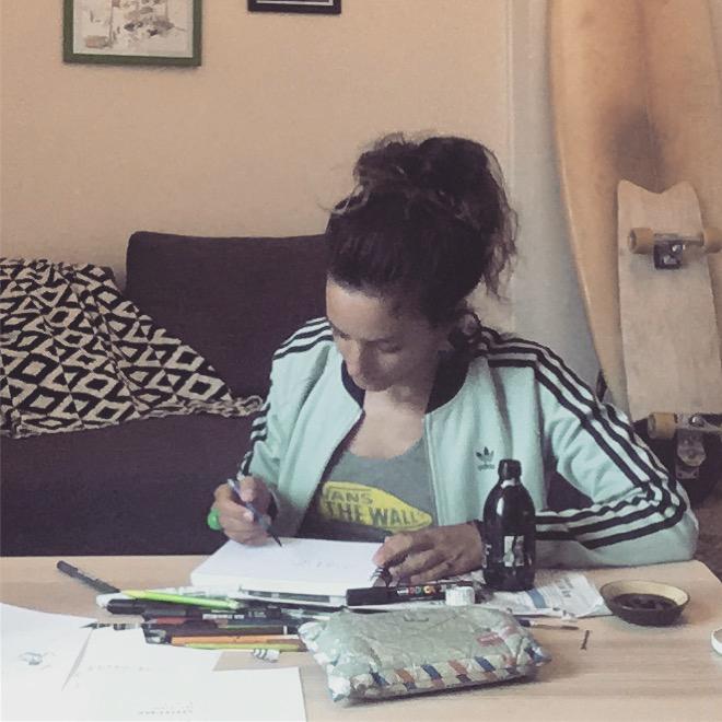 fanny-thauvin-illustratrice-freelance-vannes