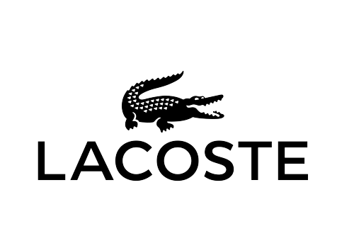 lacoste-logo-vannes-vague-graphique