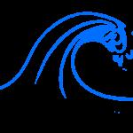 logo-surf-stories-klein-only