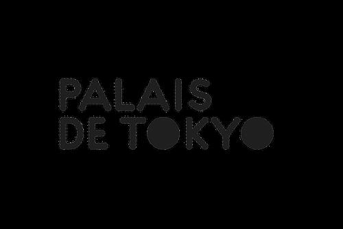 palais-de-tokyo-logo-vannes-vague-graphique