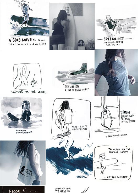 surf-histoires-vague-graphique-instagram-illustrateur-vannes-morbihan