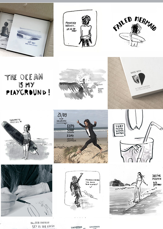 surf-instagram-vague-graphique-vannes