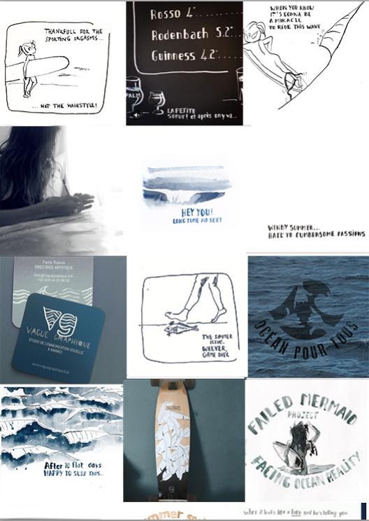 surf-stories-instagram-vague-graphique