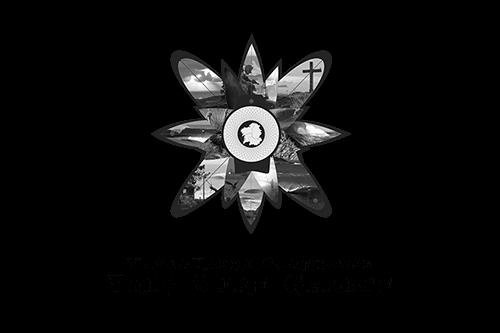 tripsurf-galice-logo-vannes-vague-graphique