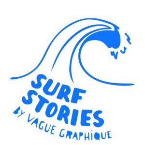 surf-stories-logo-klein