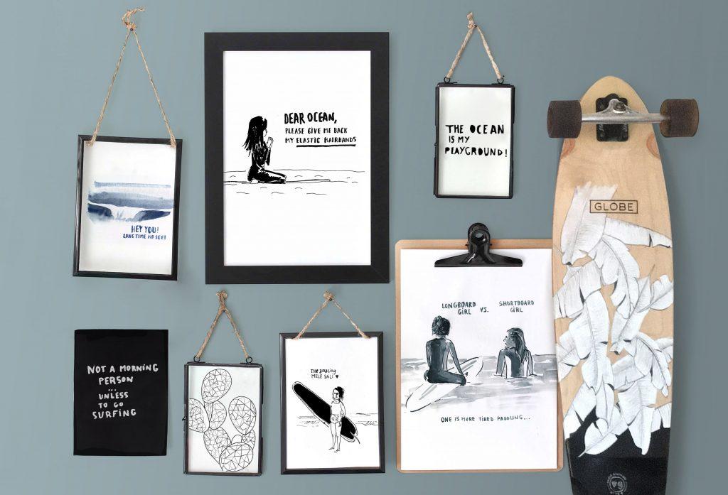 illustrations-mur-vague-graphique-expositionexposit