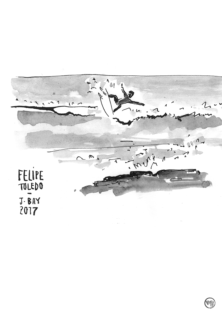 Felipe-Toledo-vage-graphique-reproduction-dessin