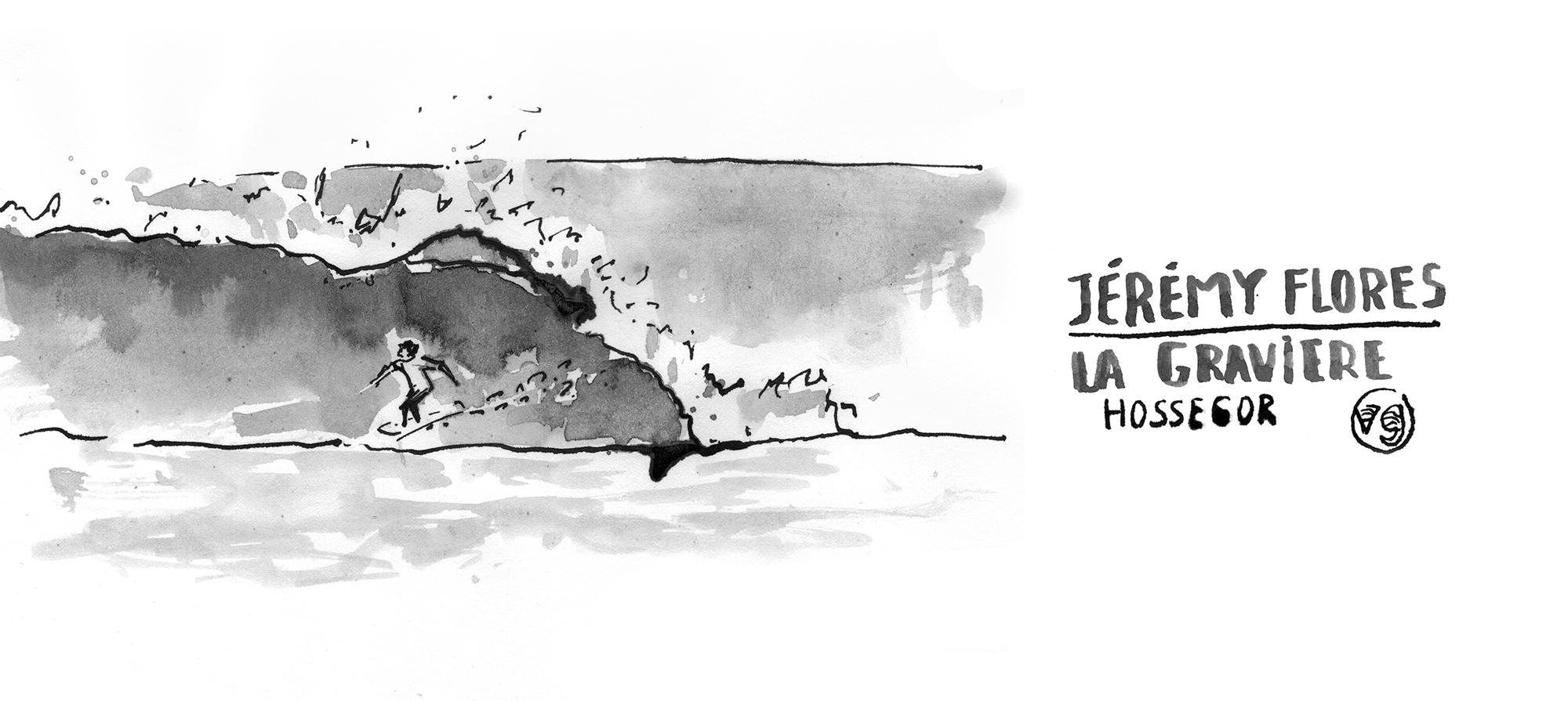 Jeremy-Flores-horizontal-dessin