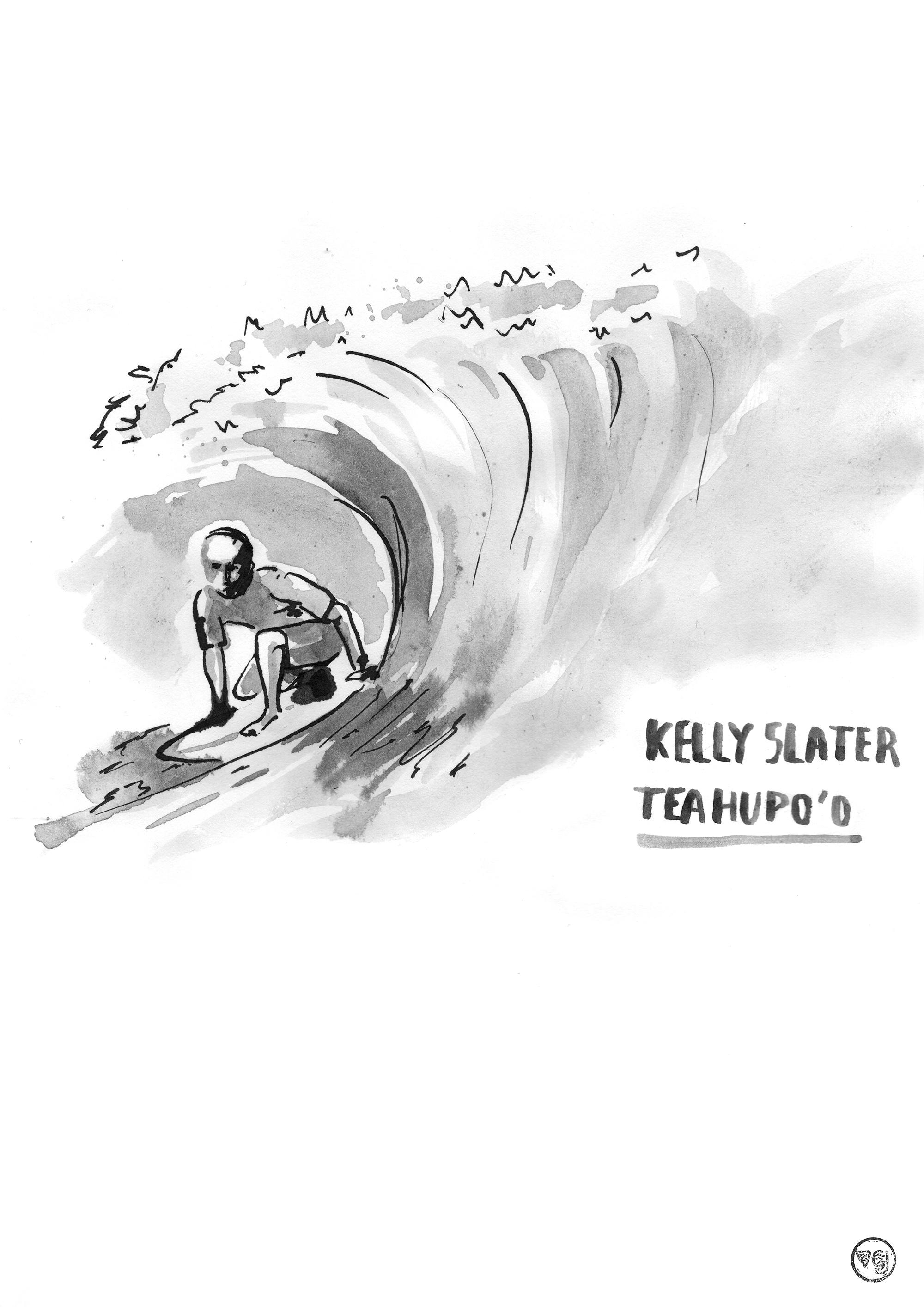 Kelly-slater-vaguegraphique-dessins