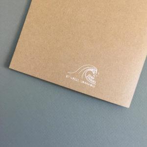 cahier-serigraphie-vaguegraphique-manuel-artisanat-bretagne