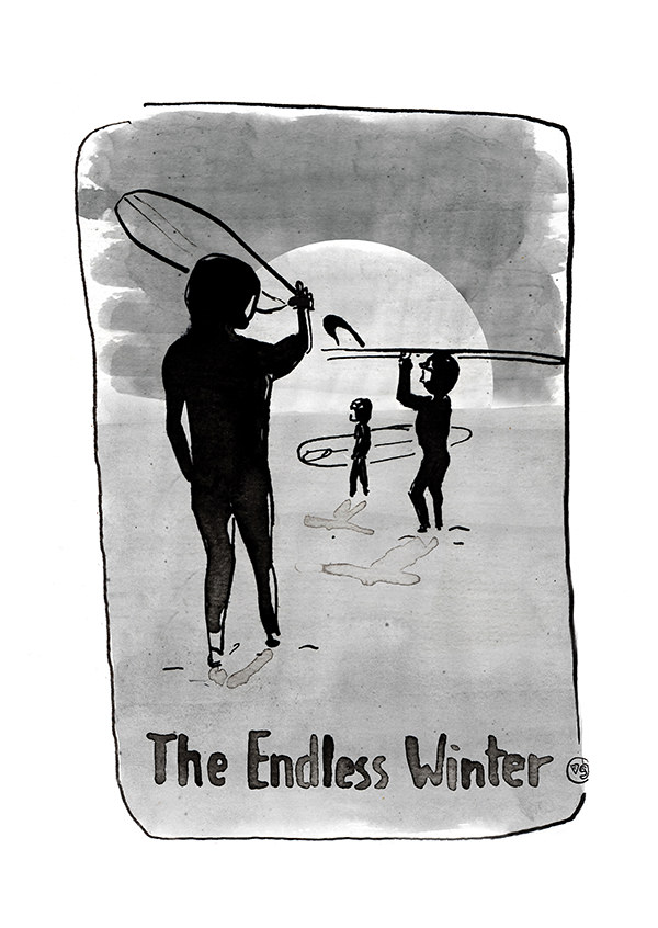 endless-winter-A5-vague-graphique-dessin-surf-artiste-morbihan-studio-graphisme