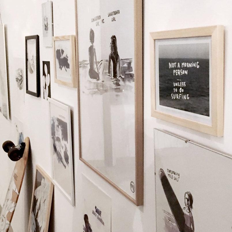 fanny-thauvin-illustratrice-freelance-exposition-vannes-gallerie