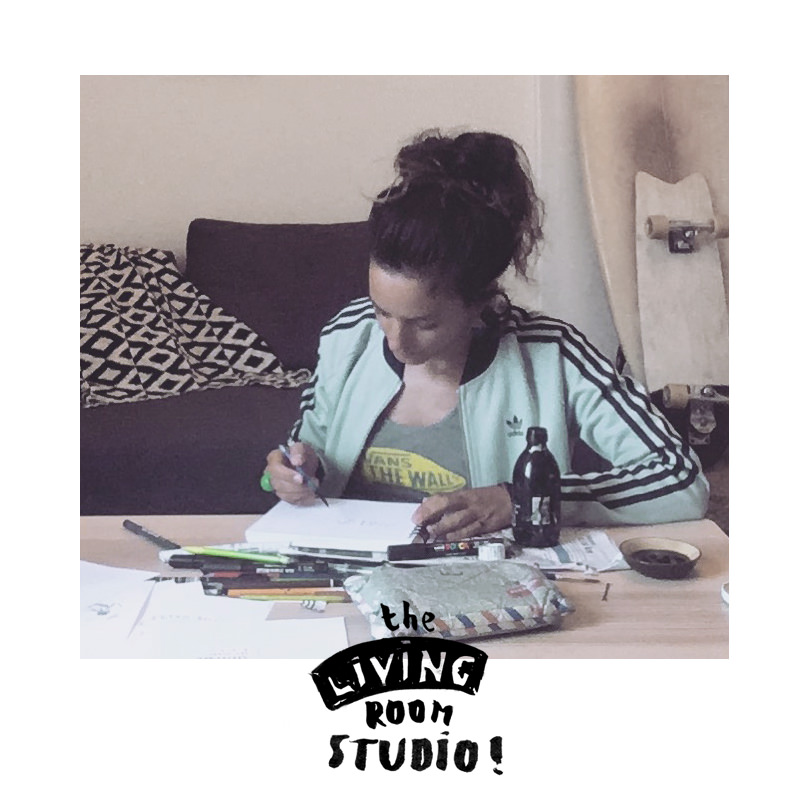 fanny-thauvin-illustratrice-freelance-vannes-studio-bureau