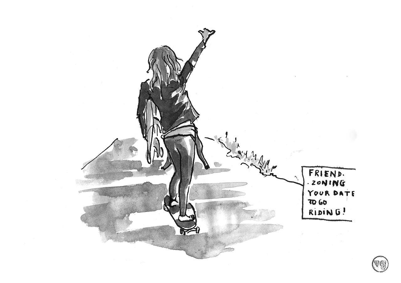 friendzoning-surfing-girl-vaguegraphique