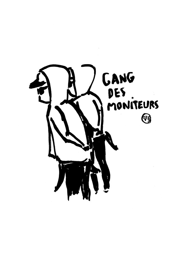 gang-moniteurs-BD-web