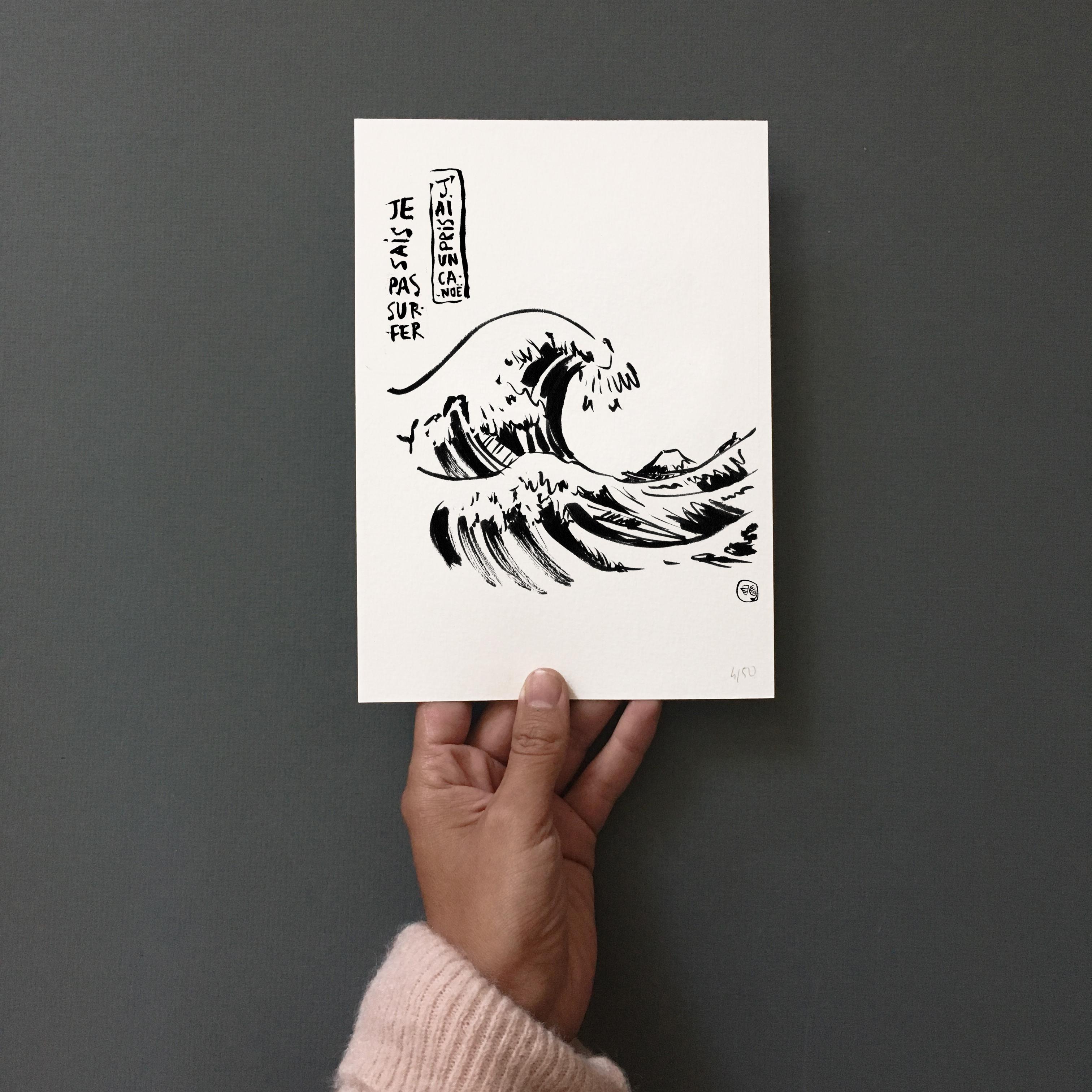hokusai-vague-BD