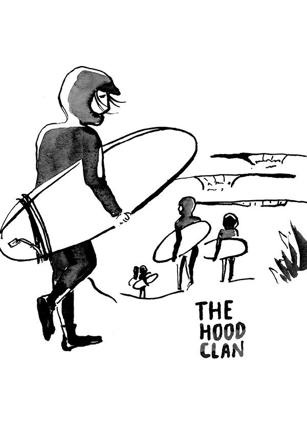hood-clan-BD
