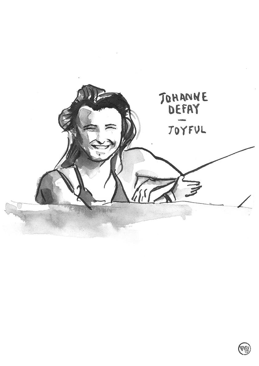 johanne-defay-joyful-vaguegraphique