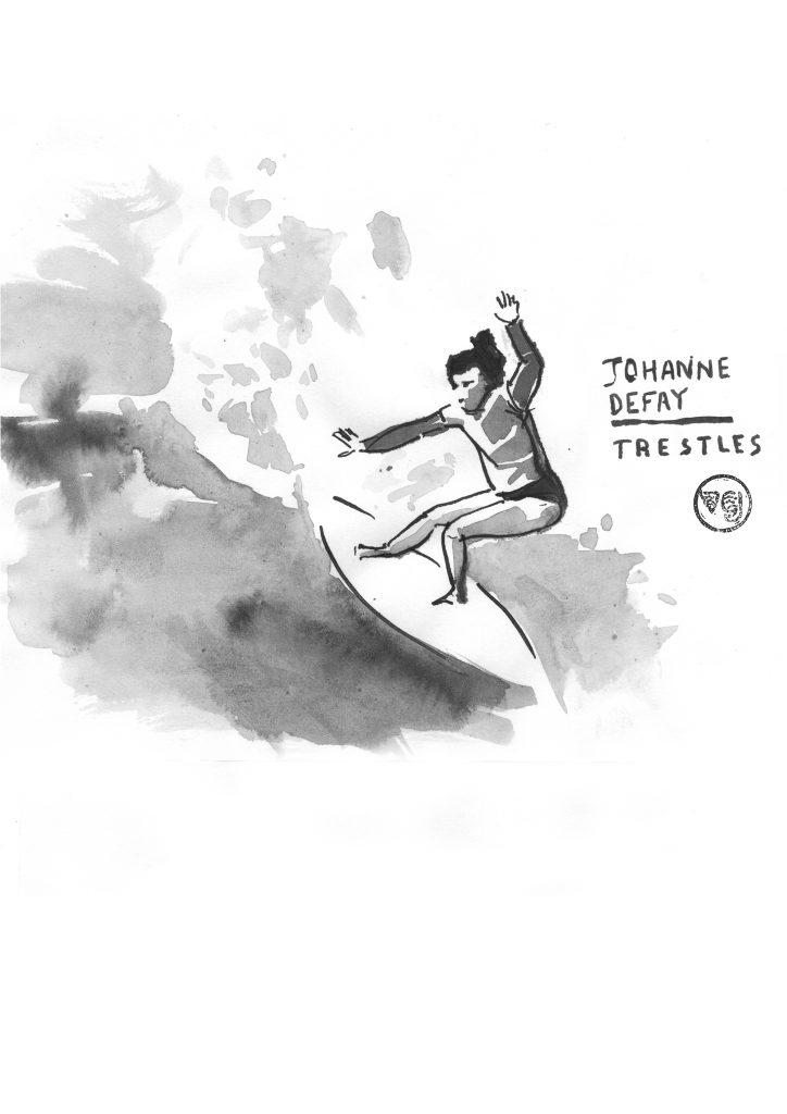 johanne-defay-trestles-vaguegraphique