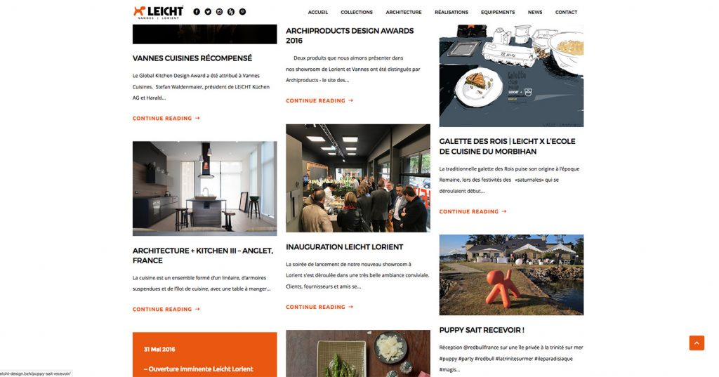 leicht-actualites-webdesign-wordpress-vague-graphique