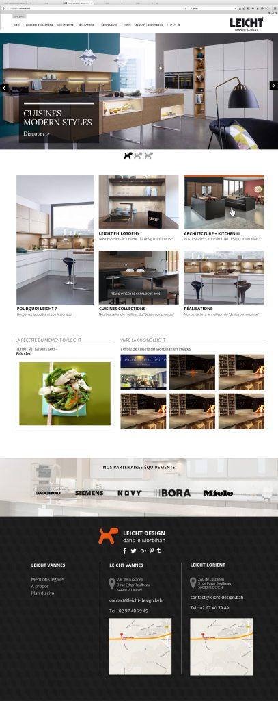 leicht-cuisines-maquette-vannes-studio-graphisme