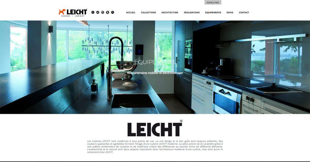leicht-vannes-page-interne-webmastering-vaguegraphique