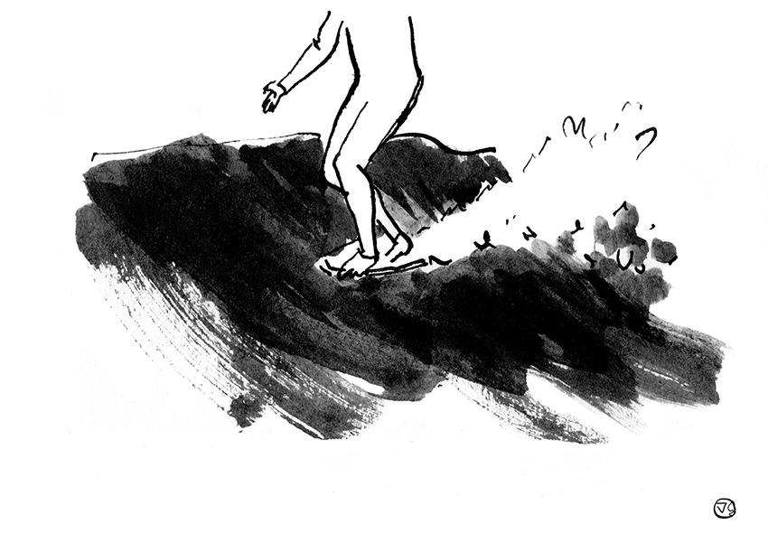 noseriding-surf-vaguegraphique-morbihan-atelier-graphisme-web-print-vannes