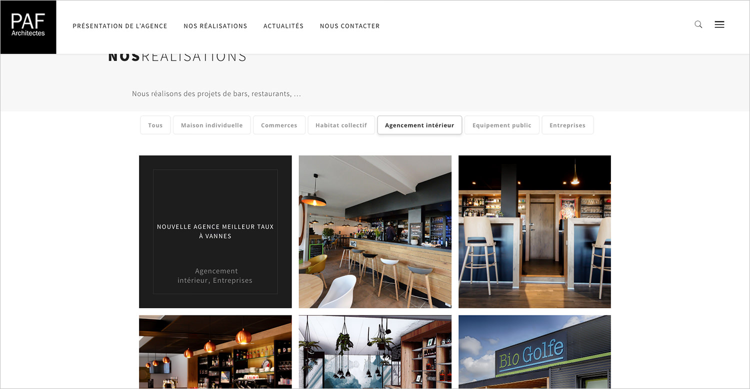 paf-architectes-dplg-vaguegraphique-webdesign