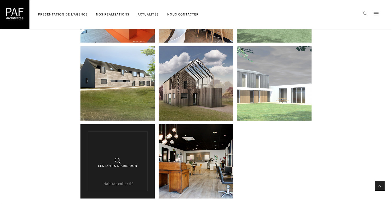 paf-architectes-site-web-webdesign-sites-web-vannes