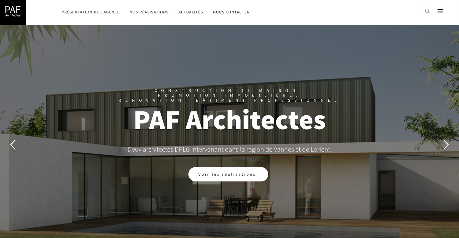paf-architectes-vaguegraphique-webdesign