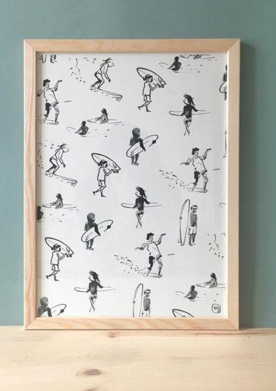 surf-people-repro-atelier-vannes-morbihan-vaguegraphique-72dpi