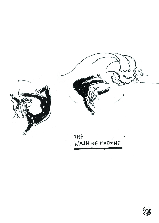 washing-machine-vaguegraphique-vannes-illustrateur-freelance