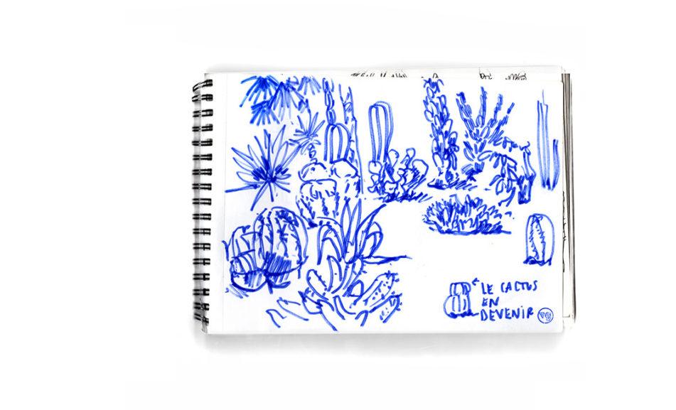 majorelle-jardin-marrakesh-vaguegraphique-carnet-de-voyage