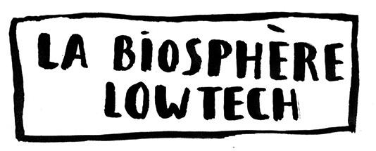 titre-lowtech-lab