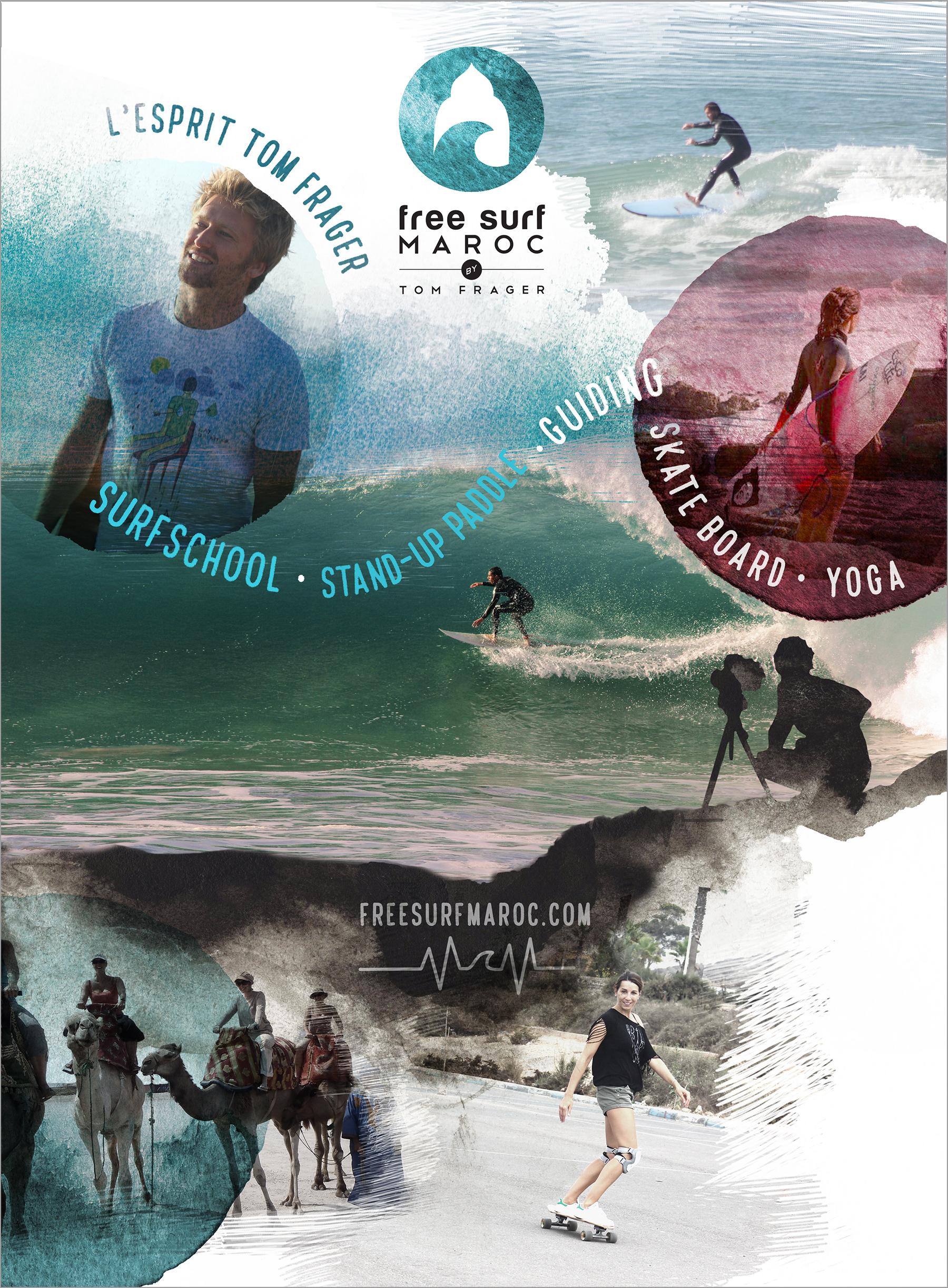 beachbrother-freesurfmaroc-vague-graphique-design-graphiste-vannes-morbihan
