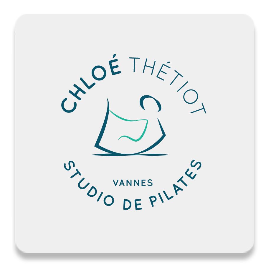 carte-de-visite-chloe-thetiot-recto-vaguegraphique
