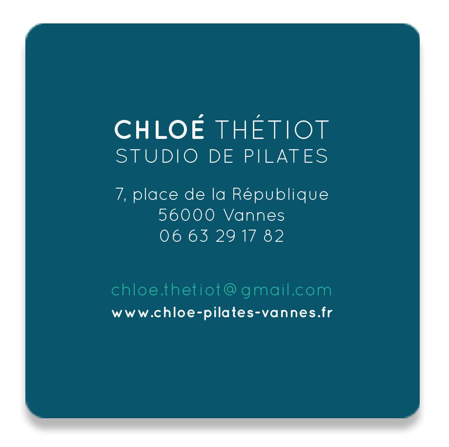 carte-de-visite-chloe-thetiot-verso-vaguegraphique
