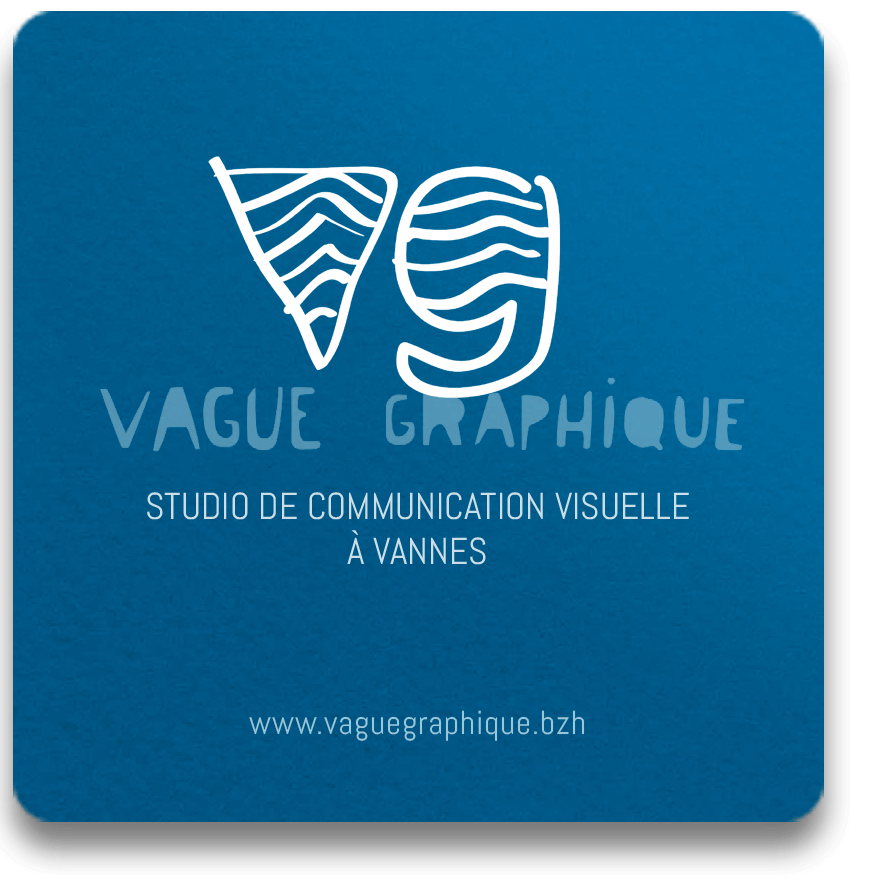 carte-de-visite-vague-graphique-recto