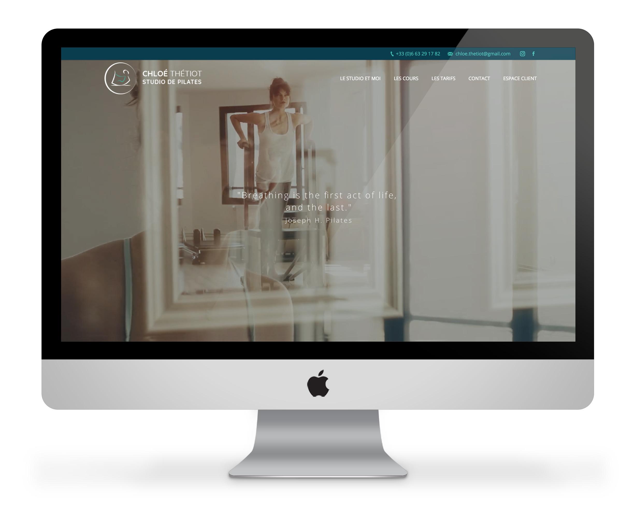 ecran-site-home-chloe-thetiot-vague-graphique