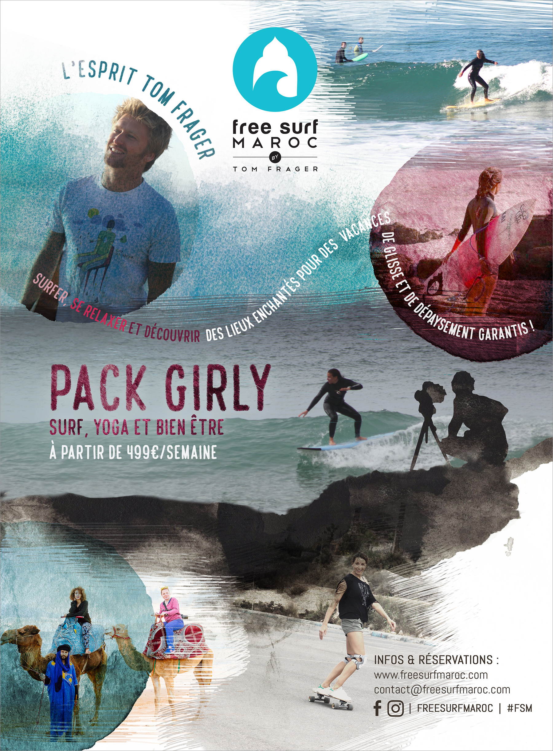 girl-surfsession-freesurfmaroc-vaguegraphique-graphiste-vannes-bretagne