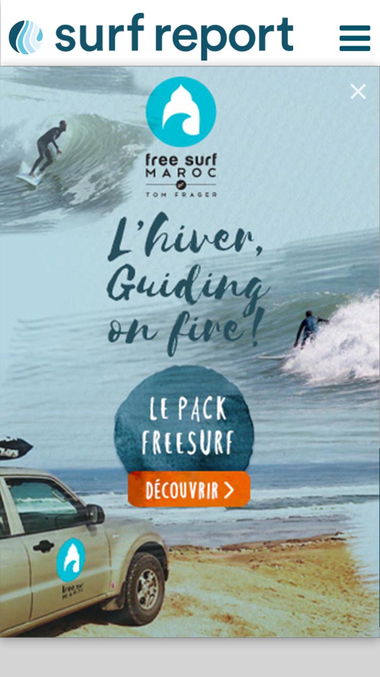 hiver-pack-vaguegraphique-graphisme-vannes-surf