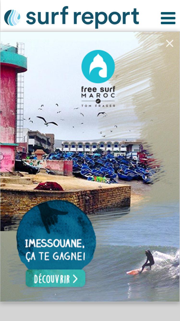 imsouane-pack-vaguegraphique-graphisme-vannes-surf