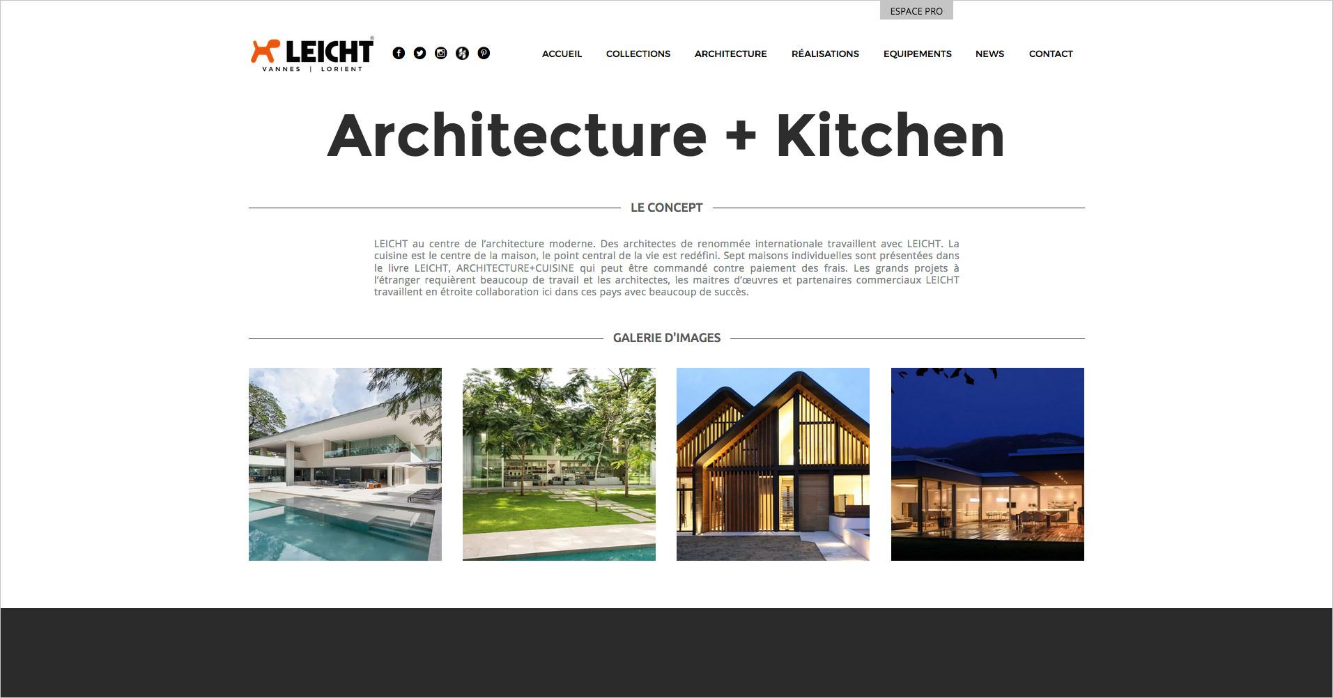leicht-vannes-ecran-site-web-architecture