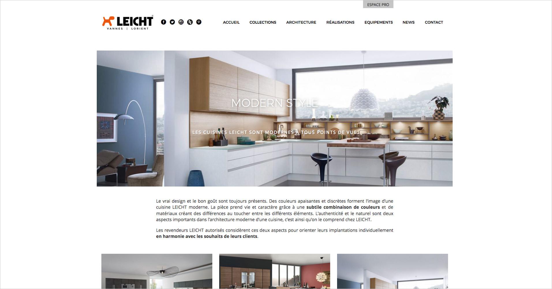 leicht-vannes-ecran-site-web-collection-fiche