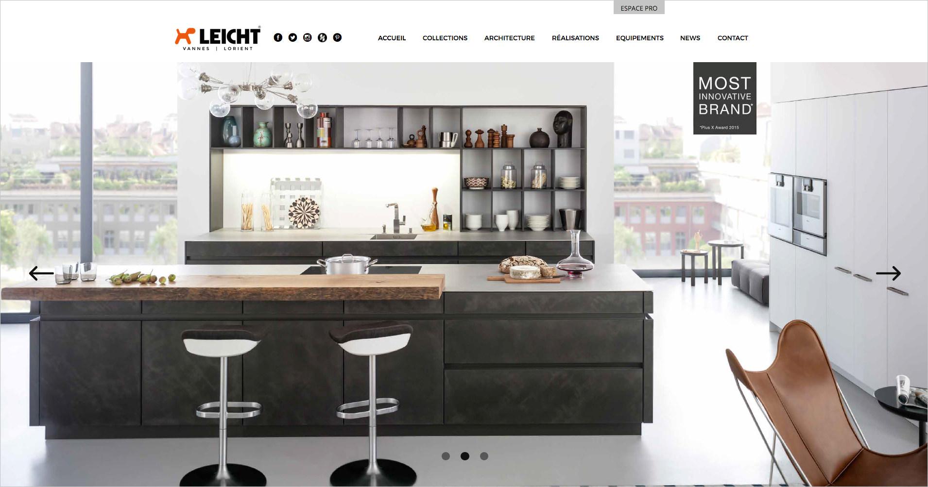 leicht-vannes-ecran-site-web-home