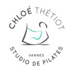 logo-chloe-thetiot-vague-graphique-studio-graphiste-vannes