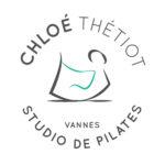 logo-chloe-thetiot-vague-graphique-studio-graphiste-vannes