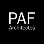 logo-paf-architectes-vague-graphique